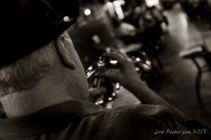 jazzjam-8.jpg