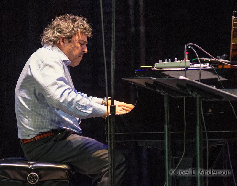 2015-Branford Marsalis Quartet-5291